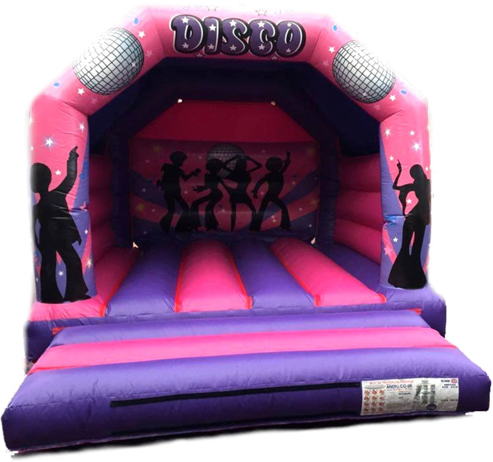 12ft-x-12ft-pink-disco-a-frame