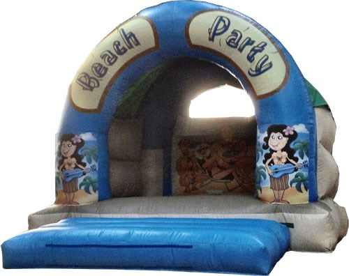 12ft-x-15ft-beach-party-roofed-castle-3