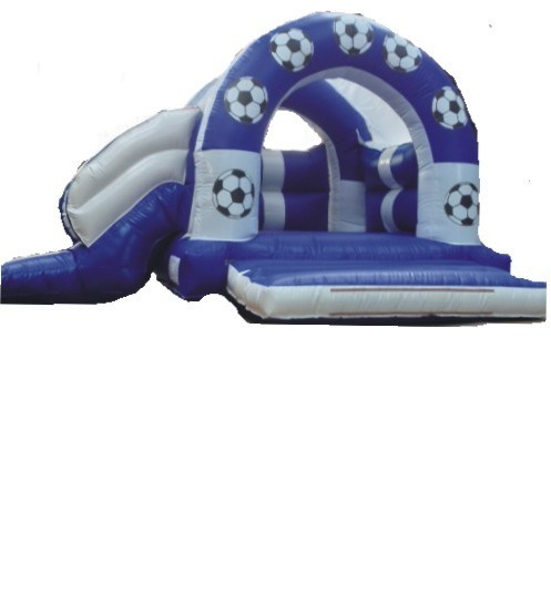 17ft-x-15ft-beach-bounce-slide-combo