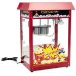 Popcorn Maschine für Pop Corn