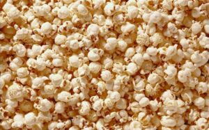 popcorn Pop Corn