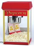 hüpfburg verleih eine popcornmaschine mieten