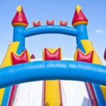 Fun & Food und Partylaune