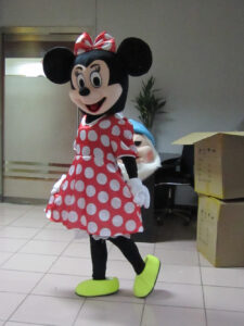 2016-new-mouse-mascot-costume-minnie-mouse-costume-mouse-costumes-2pc-free-shipping-1