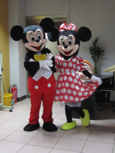 2016-new-mouse-mascot-costume-minnie-mouse-costume-mouse-costumes-2pc-free-shipping-2