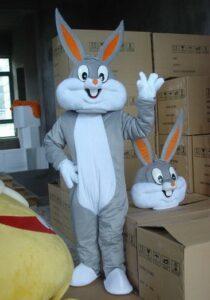 neue-bugs-bunny-kaninchen-maskottchen-kostm-adult-character-maskottchen-kostm-cosplay-kostm-freies-verschiffen