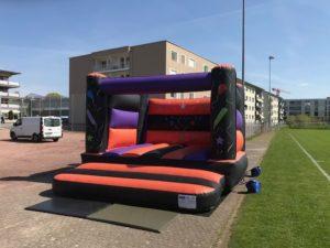 Hüpfburg mieten Steinhausen die Party beginnt jetzt