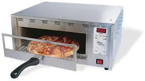 Pizzaofen mieten für feine Pizzas