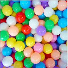 Bällebad Bällerbad Bälle Ballpool