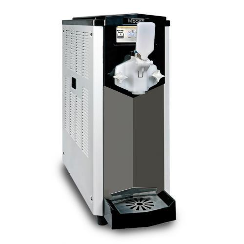 Softeismaschine mieten K-Soft